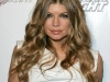 fergie-creme-of-the-crop-bet-awards-afterparty-at-mr-chow-02