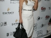 fergie-creme-of-the-crop-bet-awards-afterparty-at-mr-chow-05