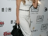 fergie-creme-of-the-crop-bet-awards-afterparty-at-mr-chow-06
