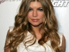 fergie-creme-of-the-crop-bet-awards-afterparty-at-mr-chow-07