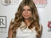 fergie-creme-of-the-crop-bet-awards-afterparty-at-mr-chow-08