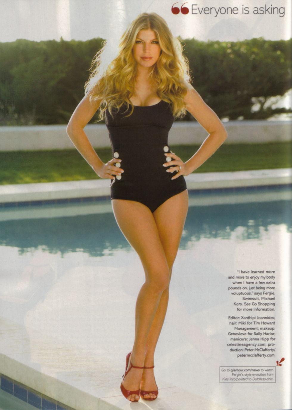fergie-glamour-magazine-may-2008-01