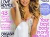 fergie-glamour-magazine-may-2008-02