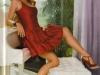fergie-glamour-magazine-may-2008-03