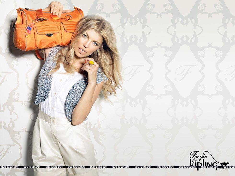 fergie-kipling-2008-ads-01