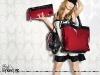fergie-kipling-2008-ads-04