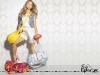 fergie-kipling-2008-ads-06