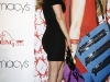 fergie-launching-spring-2008-handbag-collection-02
