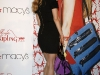 fergie-launching-spring-2008-handbag-collection-10