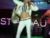 fergie-performs-at-ed-hardy-party-in-hollywood-02