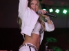 fergie-performs-at-ed-hardy-party-in-hollywood-04