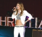 fergie-performs-at-ed-hardy-party-in-hollywood-06