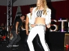 fergie-performs-at-ed-hardy-party-in-hollywood-07