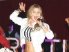 fergie-performs-at-ed-hardy-party-in-hollywood-08