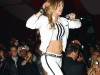 fergie-performs-at-ed-hardy-party-in-hollywood-11