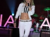 fergie-performs-at-ed-hardy-party-in-hollywood-13