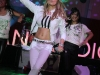 fergie-performs-at-ed-hardy-party-in-hollywood-15