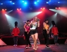 fergie-performs-at-hard-rock-live-in-hollywood-01