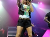 fergie-performs-at-hard-rock-live-in-hollywood-02