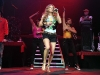 fergie-performs-at-hard-rock-live-in-hollywood-03
