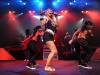 fergie-performs-at-hard-rock-live-in-hollywood-05