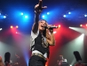 fergie-performs-at-hard-rock-live-in-hollywood-06