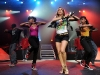 fergie-performs-at-hard-rock-live-in-hollywood-07