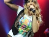 fergie-performs-at-hard-rock-live-in-hollywood-09
