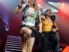 fergie-performs-at-hard-rock-live-in-hollywood-10