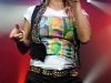 fergie-performs-at-hard-rock-live-in-hollywood-11