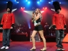 fergie-performs-at-hard-rock-live-in-hollywood-12