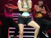 fergie-performs-at-hard-rock-live-in-hollywood-13