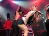 fergie-performs-at-hard-rock-live-in-hollywood-15
