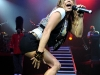 fergie-performs-at-hard-rock-live-in-hollywood-16