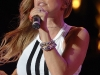 fergie-performs-at-sunfest-in-west-palm-beach-14