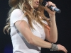 fergie-performs-at-the-2008-houston-livestock-show-and-rodeo-02
