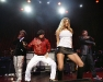 fergie-performs-at-the-black-eyed-peas-peapod-foundation-benefit-concert-02