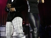 fergie-performs-at-the-black-eyed-peas-peapod-foundation-benefit-concert-04