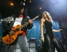 fergie-performs-at-the-black-eyed-peas-peapod-foundation-benefit-concert-05