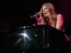 fergie-performs-at-the-black-eyed-peas-peapod-foundation-benefit-concert-09