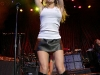 fergie-performs-at-the-black-eyed-peas-peapod-foundation-benefit-concert-13