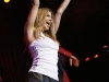 fergie-performs-at-the-black-eyed-peas-peapod-foundation-benefit-concert-14