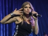 fergie-performs-at-the-black-eyed-peas-peapod-foundation-benefit-concert-15