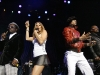fergie-performs-at-the-black-eyed-peas-peapod-foundation-benefit-concert-17