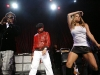fergie-performs-at-the-black-eyed-peas-peapod-foundation-benefit-concert-18
