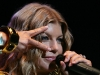 fergie-performs-at-the-orange-county-fair-in-costa-mesa-03
