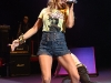 fergie-performs-at-the-orange-county-fair-in-costa-mesa-04