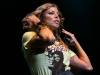 fergie-performs-at-the-orange-county-fair-in-costa-mesa-07