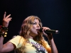 fergie-performs-at-the-orange-county-fair-in-costa-mesa-08
