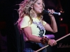 fergie-performs-at-the-orange-county-fair-in-costa-mesa-10